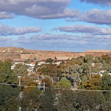 Broken_Hill_Town___Line_of_Lode_Pano,_NSW,_08.07.2007