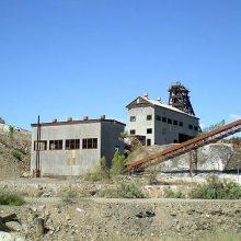 Mine Broken Hill