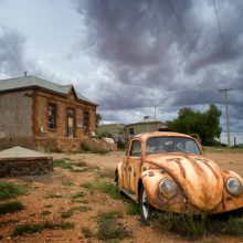 broken-hill-car