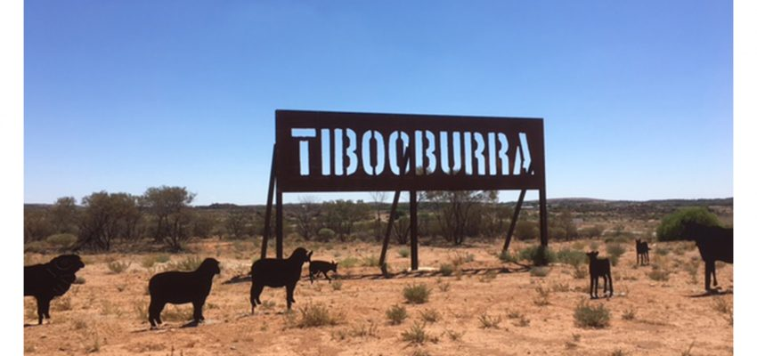 locations-Tibooburra