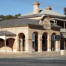 wilcannia_post_office