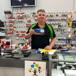 Broken Hill Electronics and Gifts
