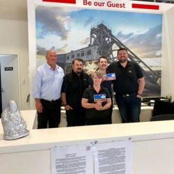 Broken Hill Toyota and Mazda