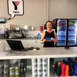 Broken Hill YMCA