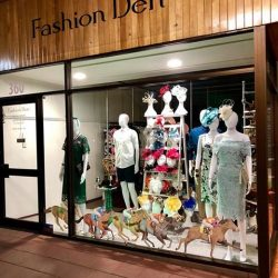 Fashion Den