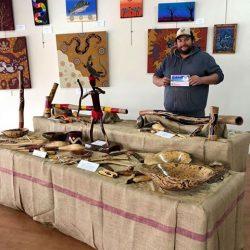 Amanya Mitha Indigenous Arts