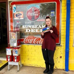 Sunbeam Deli