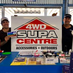 Turley's Removals and Storage - Discount Tyres and 4WD Supa Centre