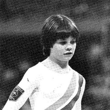 Marina Sulicich